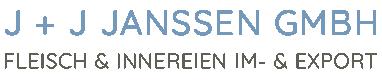 www.janssenbremen.de